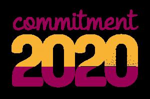 CCHA 2020 Logo png